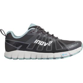 inov-8 Terraultra 260 Chaussures de trail Femme, grey/blue grey